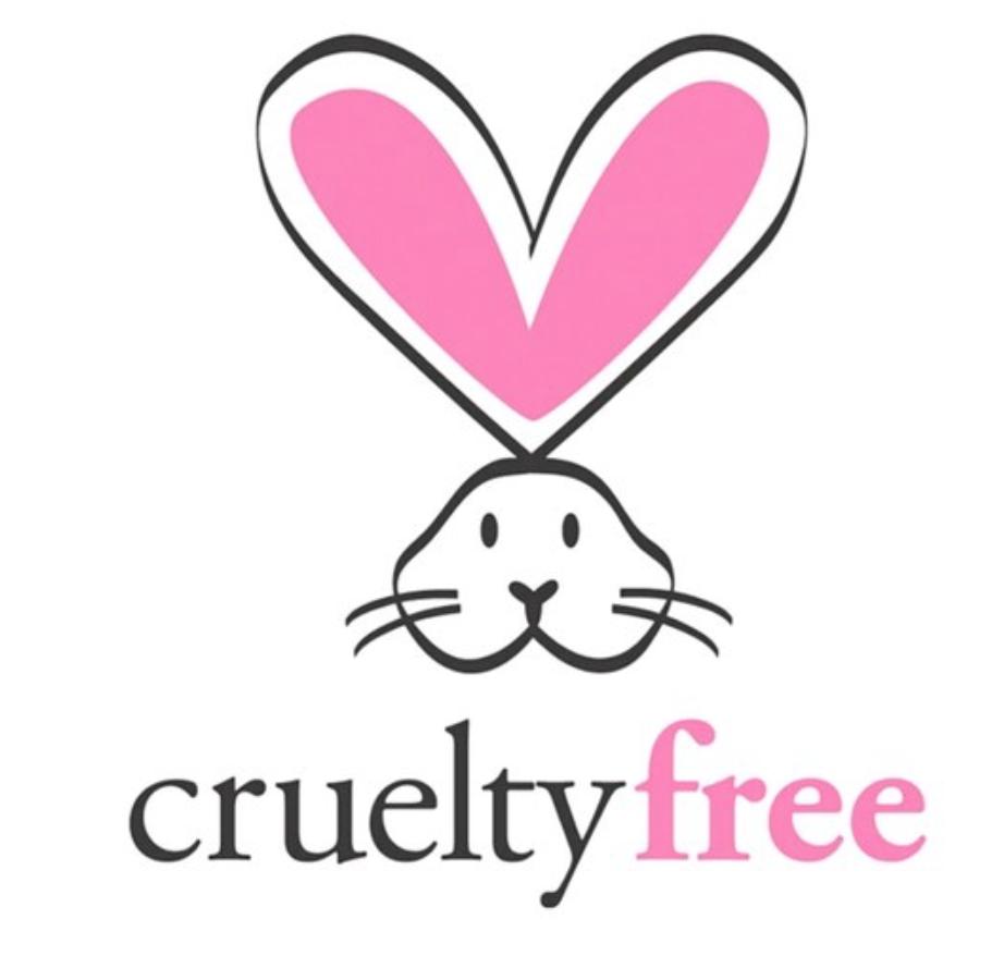 Cruelty Free Lashes